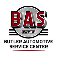 Butler Automotive Service Center