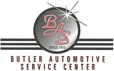 Butler Auto Service Center Coupons
